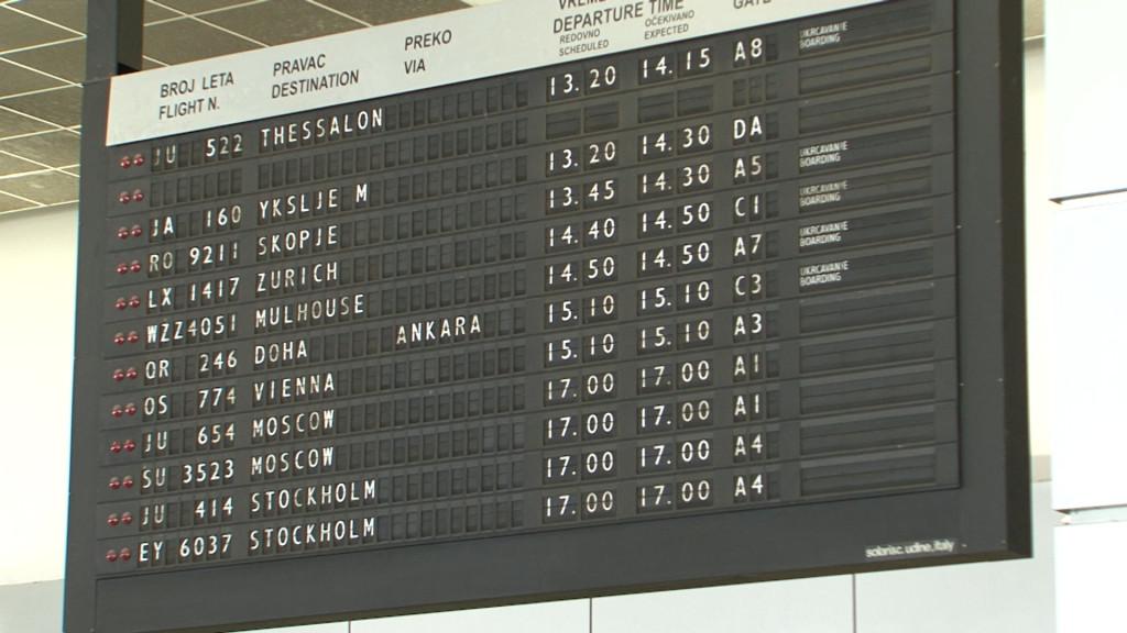 aerodrom_obaveštenje_letovi