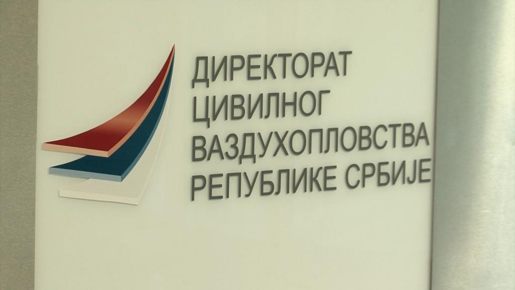 Air Serbia onemoguceno ukrcavanje 13 05 2014.wmv_000318448