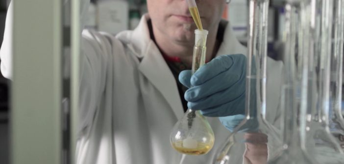 Kome se obratiti ako sumnjate da proizvod sadrži štetne hemikalije
